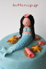 mermaid-cake-2web