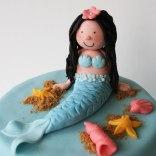mermaid-cake-2web