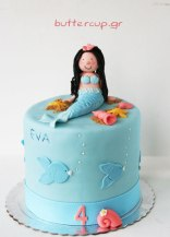 mermaid-cake-3web