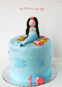 mermaid-cake-3web