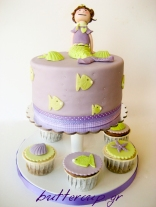 mermaid cake-3wtr