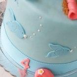 mermaid-cakeweb