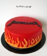 metallica-cake-side