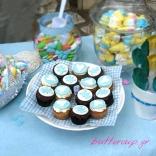 mini cupcakesweb2