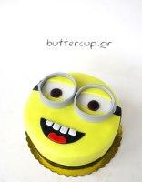 minion-cake-3