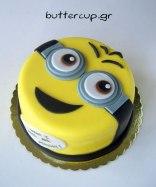 minions-cake-1