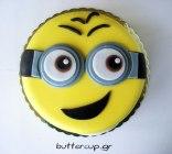 minions-cake-2
