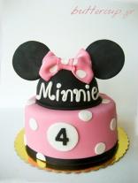 minnie cake-1wtr