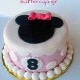 minnie-mouse-mini-cake