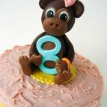 miss monkey cake-2wtr