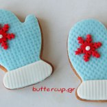 mitten-cookies-web