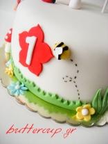 mushroom cake-3wtr