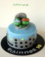 ninja-turtle-cake-2