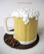 oktoberfest-beer-cake1