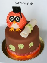 orange-owl-cake-web1