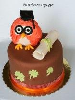 orange-owl-cake-web1