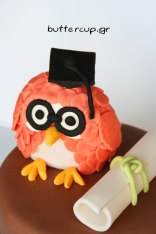orange-owl-cake-web2