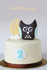 owl-and-moon-cake-2-web