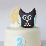 owl-and-moon-cake-2-web