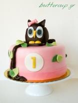 owl cake-4wtr