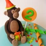 party monkey-5wtr