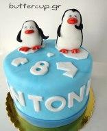 penguins-cake2