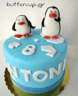 penguins-cake2