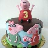 peppa-pig-cake