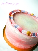 pink ombre wreath cake-4wtr