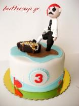 pirate cake-1wtr