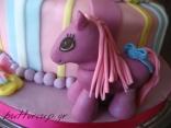 pony 011wtr