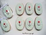 poppy-handpainted-cookies