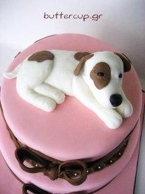 puppy-topper