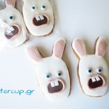 rabbids-invasion-cookies