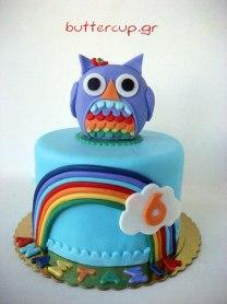 rainbow-owl-cake-2