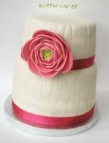raunuculus-cake-web1