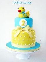 rubber-duckie-cake