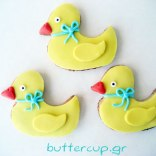 rubber-duckie-cookies