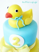 rubber-duckie-topper