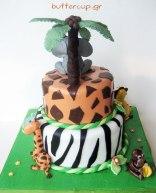 safari-cake-2
