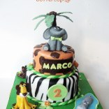 safari-cake