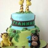 safari-jungle-cake1