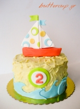 sailboat cake-1wtr