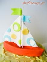 sailboat cake-2wtr