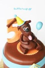 scooby-doo-cake-1