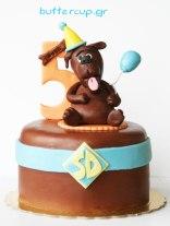 scooby-doo-cake-2