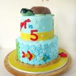 sea-turtle-cake-1