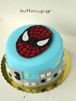 spiderman-cake2