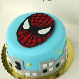spiderman-cake2