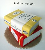 stack-of-books-cake-web
